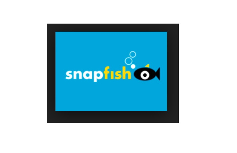 20 FREE 4x6 prints with FREE Shipping at Snapfish