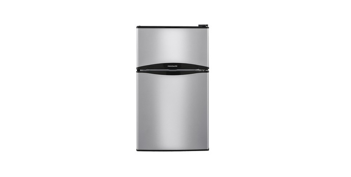 Frigidaire 4.5 Cu. Ft. Mini Fridge for $249.99 at Bestbuy with FREE Shipping