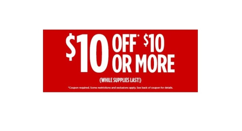 JCPenny giveaway