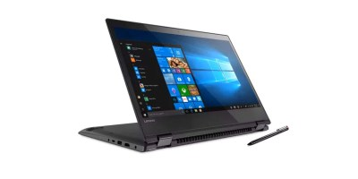 Lenovo Ideapad Flex 5 14 81C9000CUS 2 in 1 PC