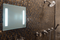 15 Best Fogless Shower Mirror Reviews (Updated 2018)