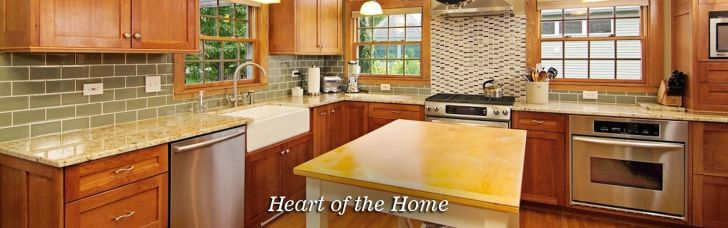 thebestreno kitchen remodeling chicago Best Home Renovations
