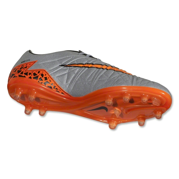 Click here to see reviews and prices for the Nike Hypervenom Phatal II on  Amazon.com