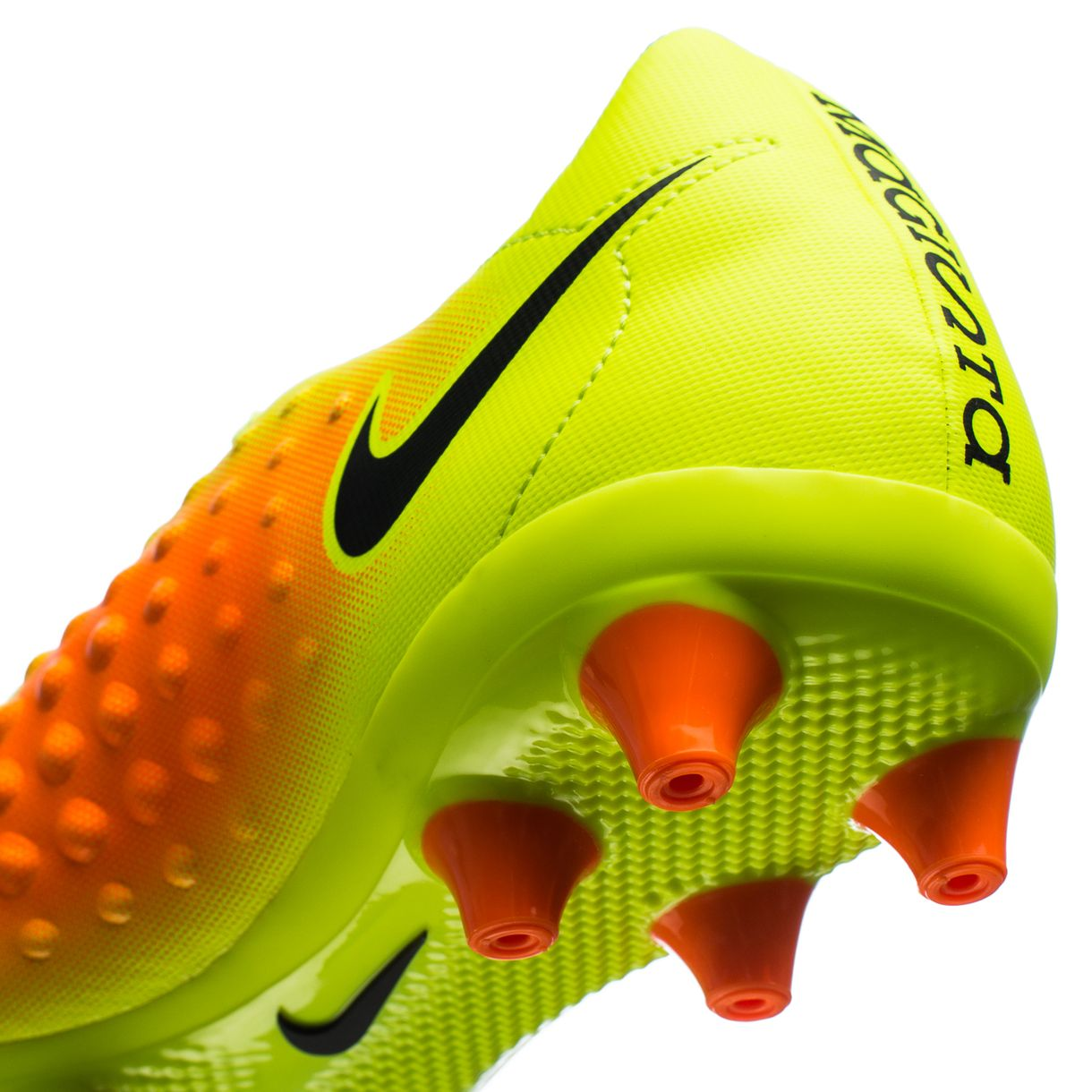 The Best Soccer Cleats - Soccer Cleat Reviews