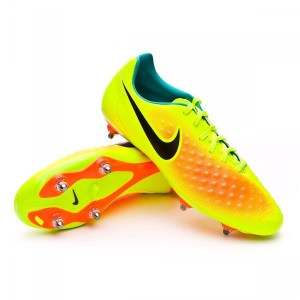 bota-nike-magista-onda-ii-sg-volt-black-total-orange-clear-jade-0