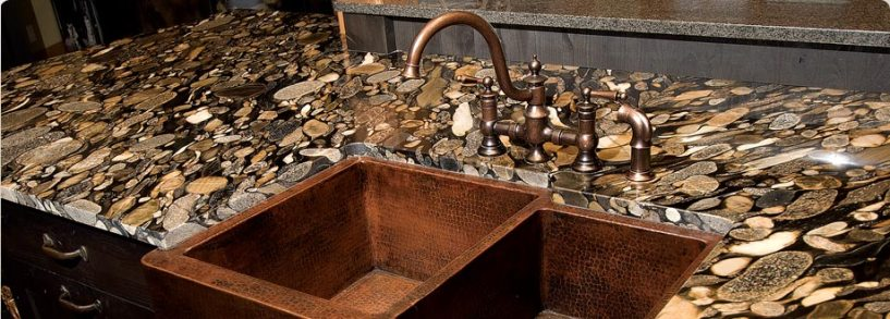 Kitchen 2- The Bevelled Edge Regina, sinks, faucets