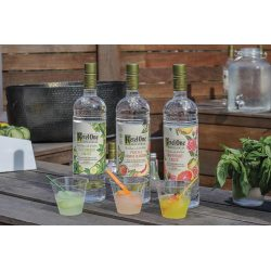 Small Crop Of Ketel One Botanicals