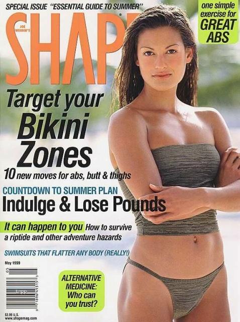 malia_jones_shape_magazine