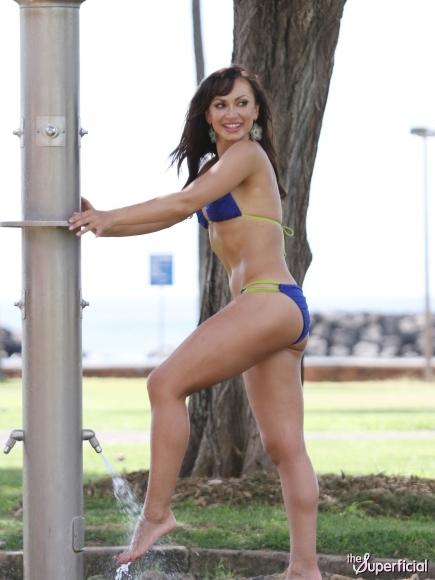 karina-smirnoff-bikini-2