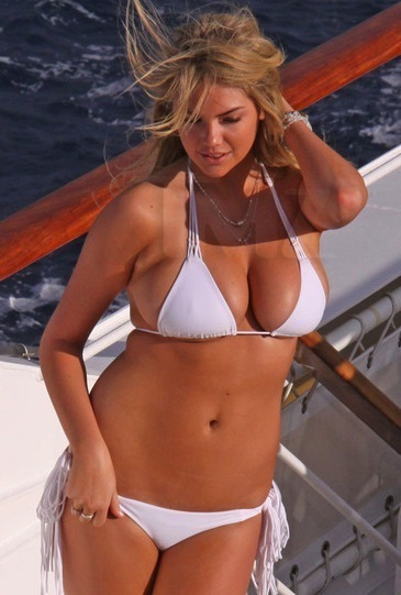 kate-upton-bikini-photo-shoot