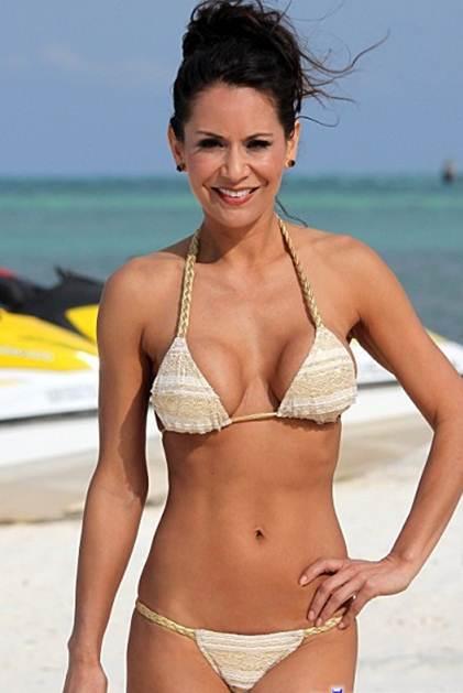 Luxury Bikinis