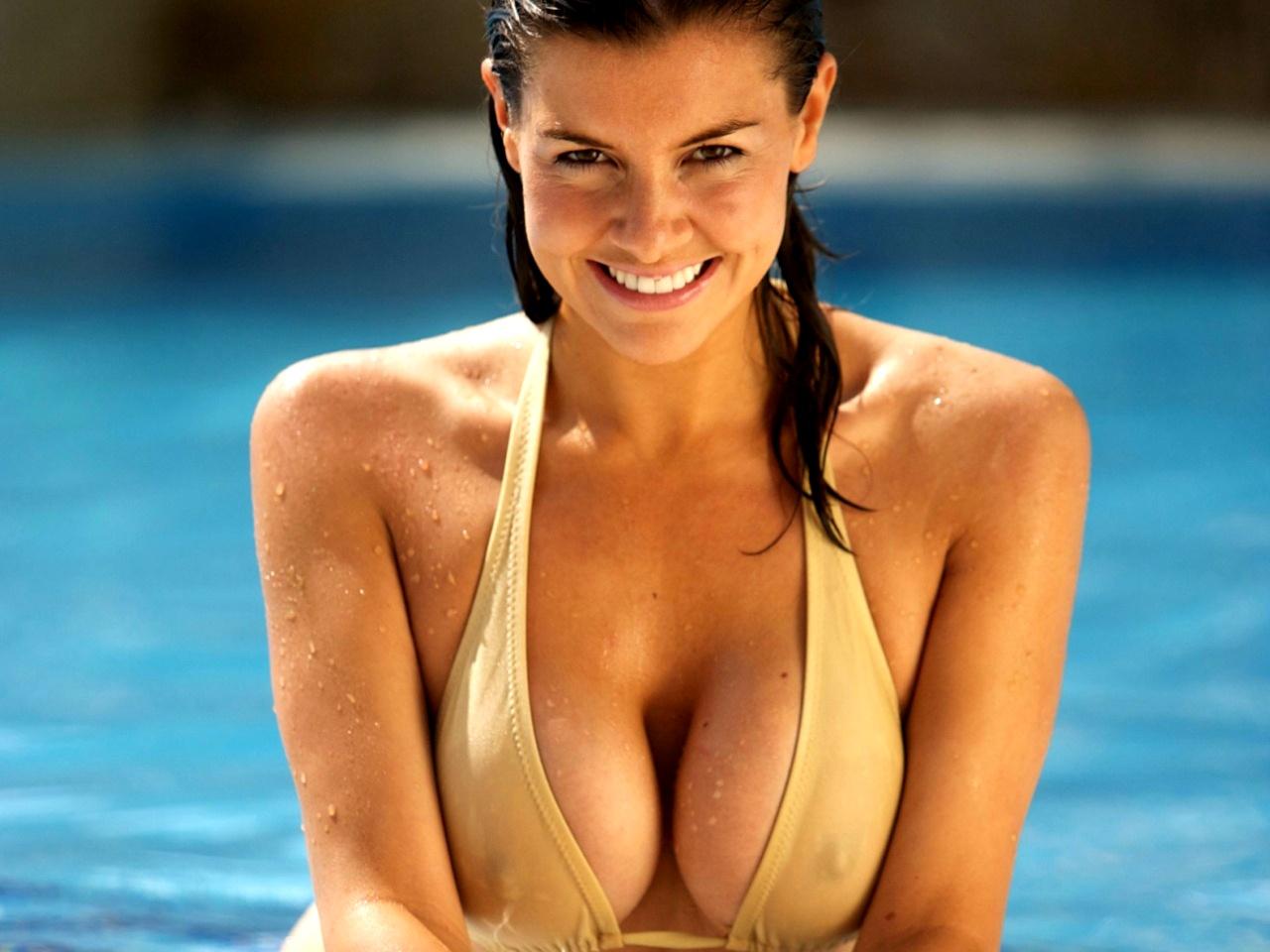 imogen_thomas_sheer-bikini
