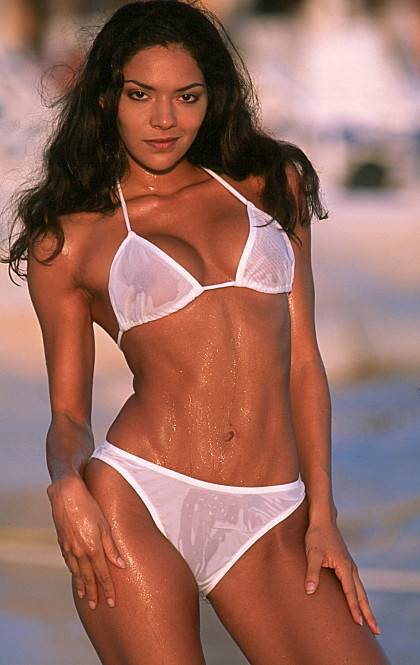 see-thru-when-wet-bikinis-gauze
