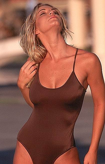 see-thru-when-wet-swimwear-brown