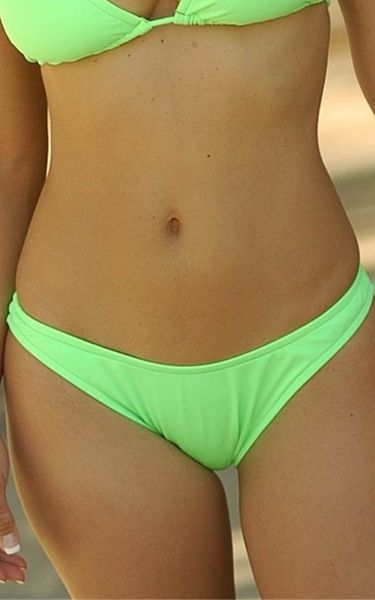 Colombian-Bikini-Bottom