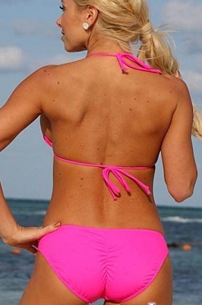 Colombian-Bikini-Scrunch-Back-Feature-Bottom