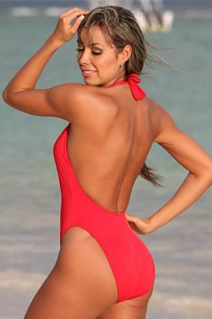Sexy-Slimming-One-Piece-Swimsuits