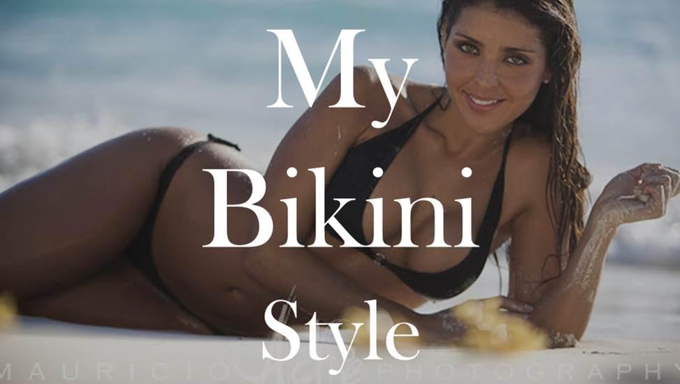 My-Bikini-Style