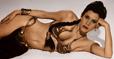 carrie_fisher_star_wars_bikini1