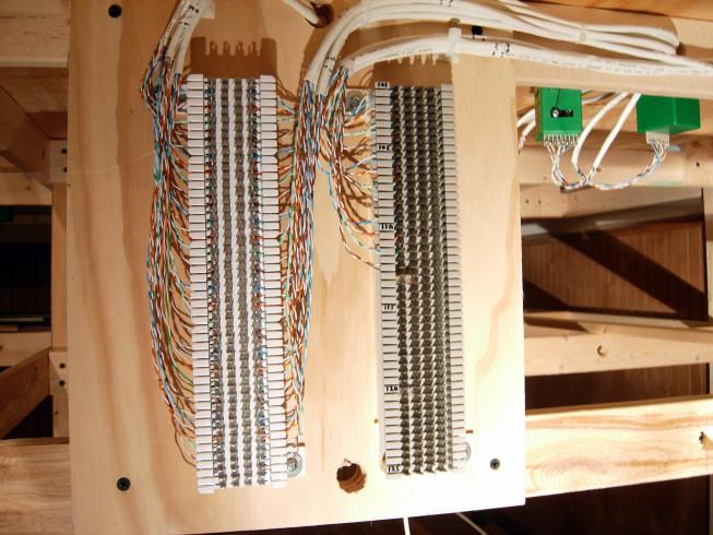 Wiring and Installing Tortoise - Model Railroader Magazine - Model