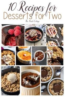 Glomorous Two Pumpkin Snickerdoodles Day Desserts Two Two Ideas From Birch Desserts Day Birch Cottage Dessert Two Pumpkin Cake Dessert