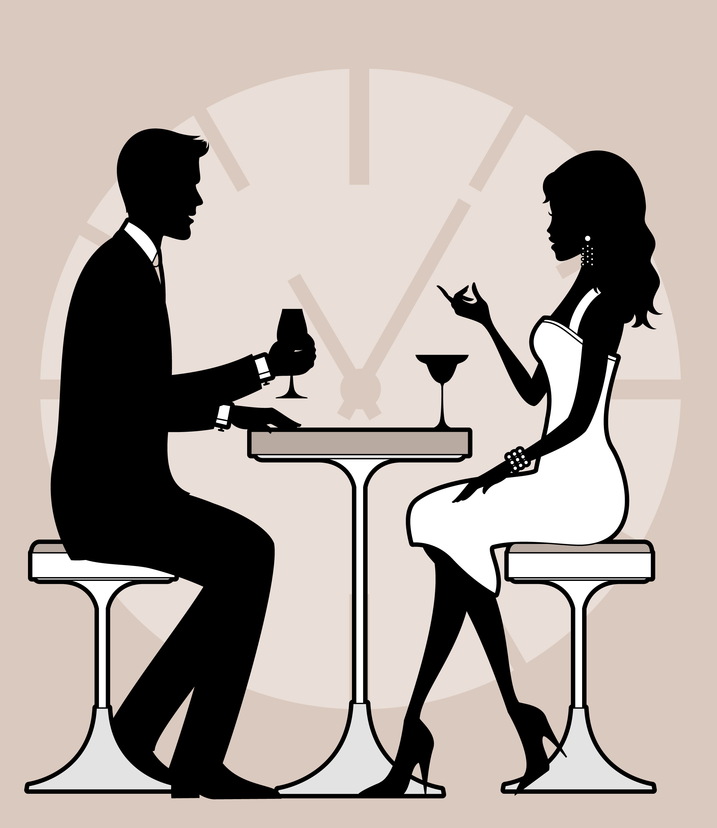 Events Calendar Georgia Georgia Events Calendar Event Calendar Georgia State Parks Swipe Right Night A Speed Dating Event The