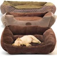 Dog Beds Black Friday 2018 Deals, Sales & Ads