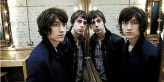 The Last Shadow Puppets Featured Image (2)