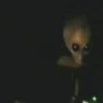 Alien Interview – Area 51