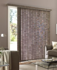 Vertical Blinds | The Blind Guys