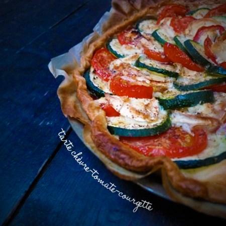 tarte-chevre-tomate-courgette-theblindtaste-felipe-terrazzan copie