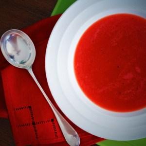 gaspacho-melancia-pastheque-watermelon