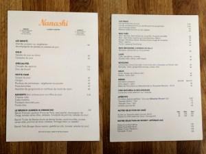 nanashi2-paris-new-york-sao-paulo-felipe-terrazzan-the-blind-taste-food-blog-gourmand-cuisine-culinary-recette-recipe-guide-restaurant