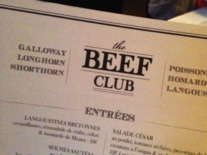 Beef-Club-The-Blind-Taste-Felipe-Terrazzan-Food-Blog-Adresses-Paris-Restaurants
