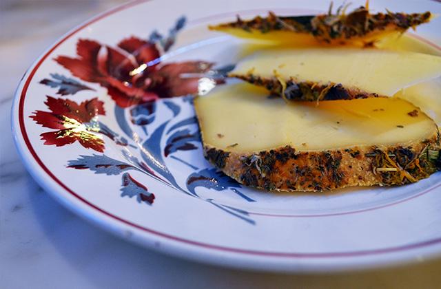 felipe-terrazzan-the-blind-taste-food-blog-gourmand-cuisine-culinary-recette-recipe-guide-restaurant-paris-new-york-sao-paulo-fooding-receitas-gastronomia-cozinha-delicious-easy-tasty-facile-la-buvette-paris-rue-saint-maur2