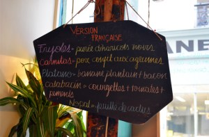 1felipe-terrazzan-the-blind-taste-food-blog-gourmand-cuisine-culinary-recette-recipe-guide-restaurant-paris-new-york-sao-paulo-fooding-receitas-gastronomia-cozinha-delicious-easy-tasty-facile-candelaria-glass-paris-3-marais-restaurant-tacos-tapas-mexicain6