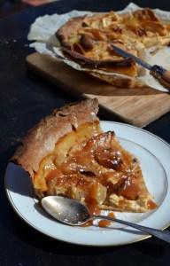 Normand-Apple-Caramel-Pomme-Tarte-Pie-0-Spinach-Epinard-Oeuf-Egg-Pizza-fondant-mini-chocolate-cake-Muffin-crumble3-fraise-pomme-cannelle-strawberry-cinnamon-apple-031felipe-terrazzan-the-blind-taste-food-blog-gourmand-cuisine-culinary-recette-recipe-guide-restaurant-paris-new-york-sao-paulo-fooding-receitas-gastronomia-cozinha-delicious-easy-tasty-facile-candelaria-glass-paris-3-marais-restaurant-tacos-tapas-mexicain7-sake-sakerinha-cocktail-fraise-basilic-basilc-strawberry-bruschetta-grapes-raisins-chèvre-noix-walnuts-bruschetta 1-tarte-caramel-poires-caramelises-caramelized-pears-chocolate-dark-white-raspberry-13