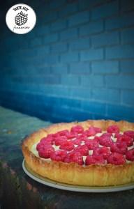 framboise-tarte-theblindtaste