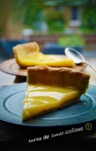 torta-limao-siciliano-theblindtaste