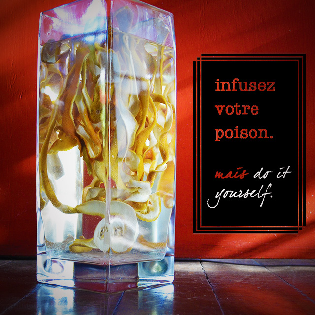 diy-infusez-alcohol-theblindtaste