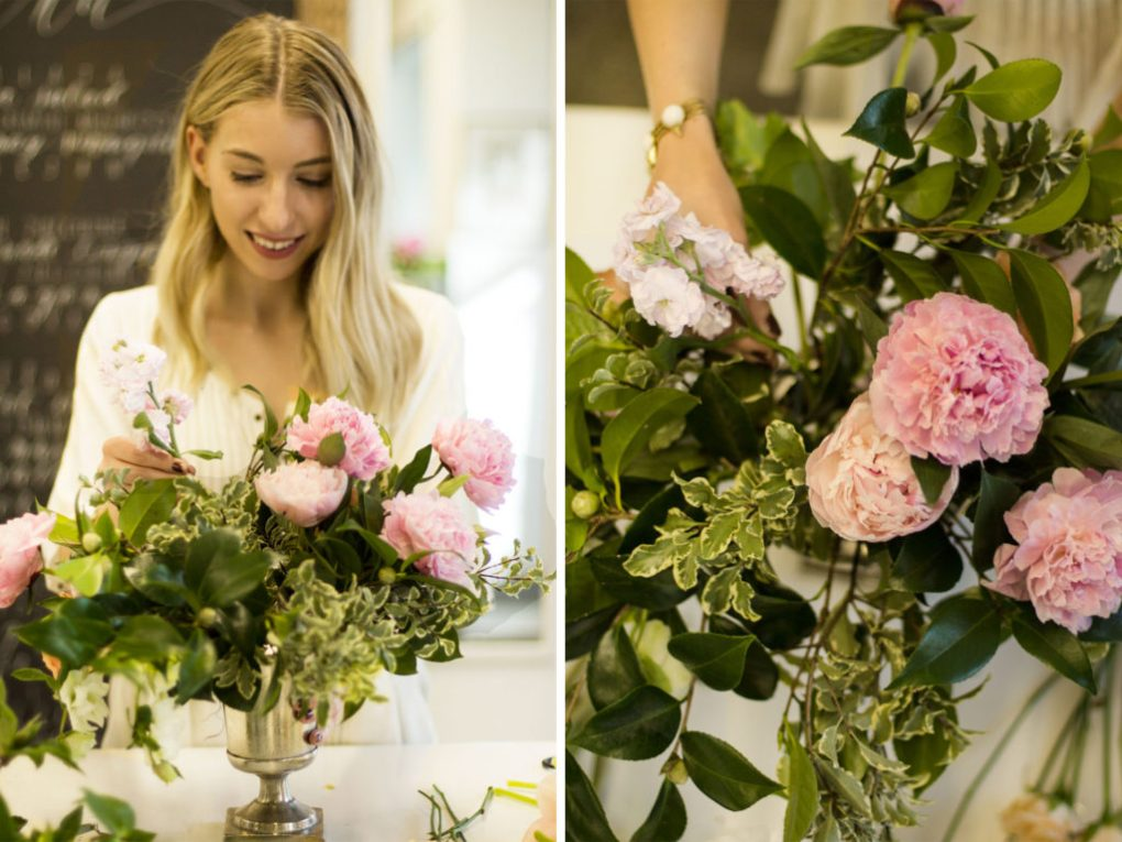 how_to_make_a_floral_centrepiece_5