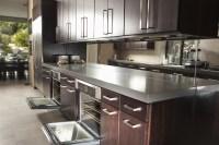 SDC Install Services, Inc. - Lakeland, Florida | ProView
