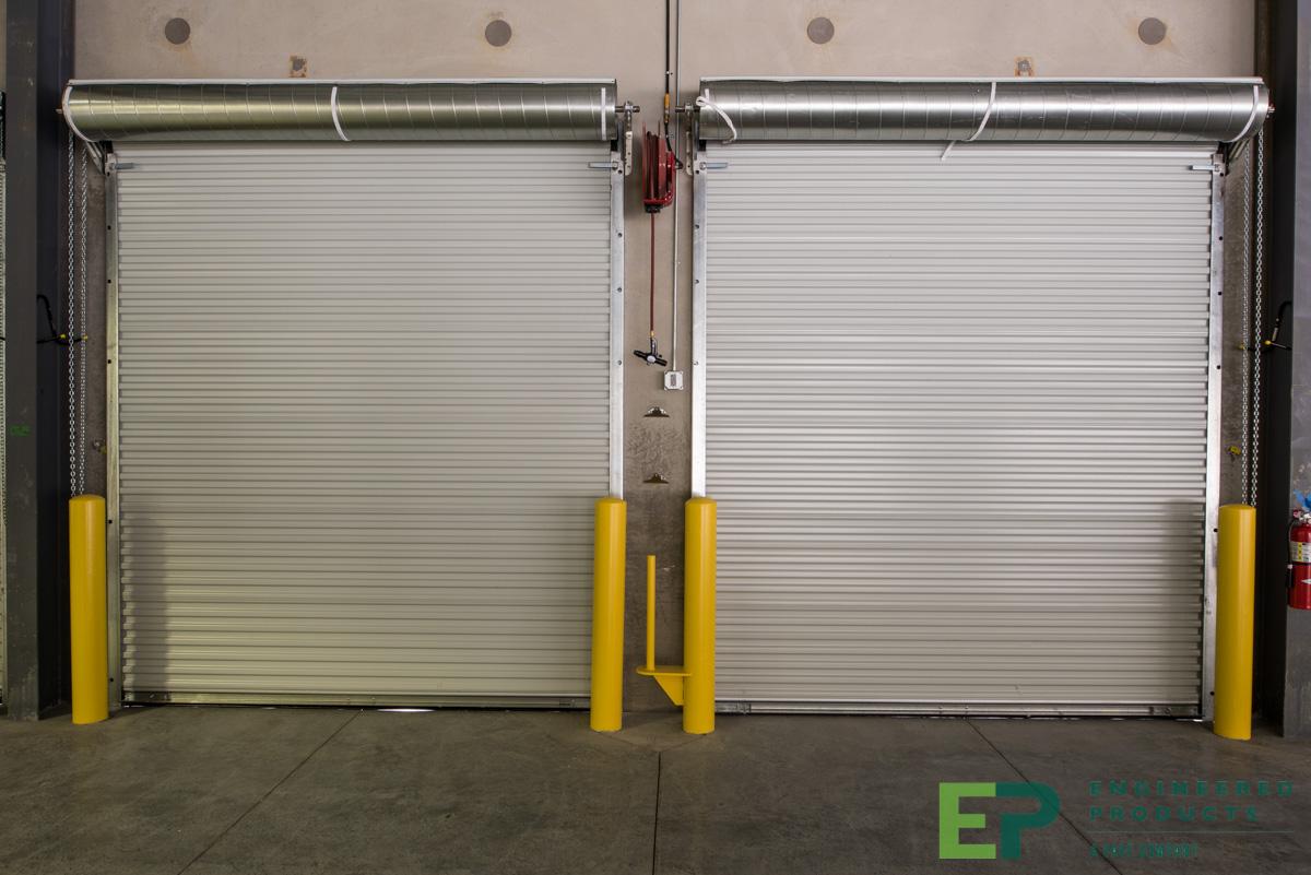 801 #BE920D Rolling Steel Overhead Door Company Of Seattle Download Overhead  Doors Save Image Overhead