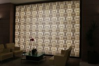 Wall Covering Designs, Inc. - San Carlos, California | ProView