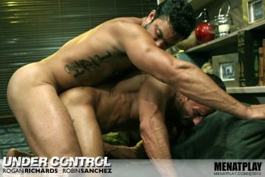 Under Control (17)