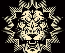 tiger_head