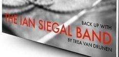 sliderIan Siegal the Book