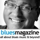 BluesMagazine Marco - Mozilla Firefox_2013-03-21_19-38-00
