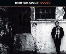Ruben Hoeke Band - Mozilla Firefox_2013-03-23_15-05-47