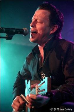 Ian Siegal solo @ The Hague Jazz 23.05.09003-BorderMaker